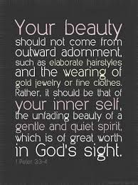 joyce meyer quotes - Google Search