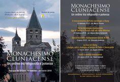 """Italia Medievale: """"Sanctimoniales Cluniacenses"""" a Bassano del Grappa..."""