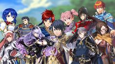 This week's import report takes a look at Fire Emblem: Heroes, and the gacha gaming genre it pulls inspiration from.