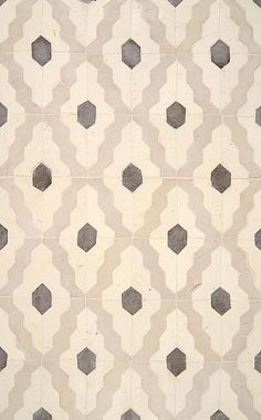 Alyse Edwards Cape Town. In stock now at Garden State Tile!