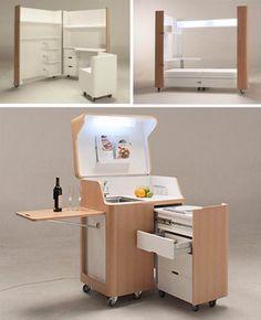 Atelier-OPA-suitcase-room-8 (1)