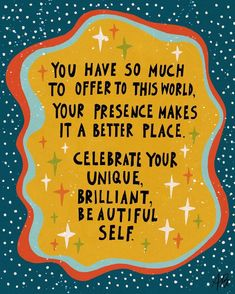 imagen descubierto por Wɪʟᴅ Sʜᴀᴡᴛʏ..🐆. Descubre (¡y guarda!) tus propias imágenes y videos en We Heart It Motivacional Quotes, Words Quotes, Wise Words, Best Quotes, Sayings, Self Love Quotes, Quotes To Live By, Positive Affirmations, Positive Quotes