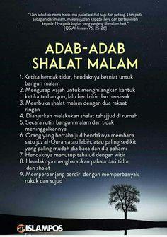 Hijrah Islam, Doa Islam, Islam Religion, Hadith Quotes, Muslim Quotes, Quran Quotes, Reminder Quotes, Self Reminder, True Quotes