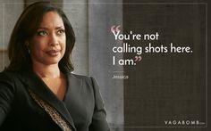 www.vagabomb.com amp 12-Powerful-Quotes-by-the-Badass-Women-of-Suits