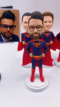 Personalised Superman Gifts For Men, Unique Valentines Day Gifts For Him, Birthday Gift For B. Personalised Superman Gifts For Men, Unique Valentines Day Gifts For Him, Birthday Gift For Boss Boss Birthday Gift, Diy Birthday, Diy Crafts For Gifts, Fathers Day Crafts, Easy Crafts, Easy Diy, Superman Gifts, Unique Valentines Day Gifts, Gifts For Boss