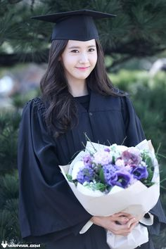 GIRLS GENERATION, the best source for photography, media, news and all things related to the girl group Girls' Generation. Sooyoung, Kim Hyoyeon, Yoona Snsd, Girls Generation, Korean Beauty, Asian Beauty, Yoona Ji Chang Wook, Korean Girl, Asian Girl