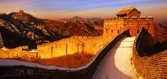 Sizing Up the Great Wall  Almost too big to comprehend, the 4,500-mile wall has a lore of its own      Read more: http://www.smithsonianmag.com/specialsections/lifelists/lifelist-great-wall.html#ixzz2Gt92YOB1   Follow us: @SmithsonianMag on Twitter