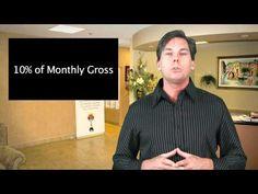 Tempe Office Manager AZ Prime Property Management - http://www.blog.pmfresno.com/tempe-office-manager-az-prime-property-management/