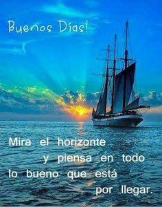 Imagenes+De+Buenos+Dias+Para+El+Celular+Y+para+Facebook.jpg (467×595)