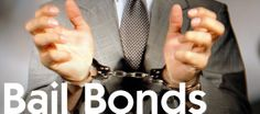 How to Find the Best Bail Bonds in Delaware.  Please call 1st Choice Bail Bonds 302-FREEDOM 302-373-3366