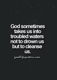 43 Trendy quotes about strength in hard times motivation prayer Quotes About Strength In Hard Times, Inspirational Quotes About Strength, Uplifting Quotes, Quotes About God, Positive Quotes, Hard Time Quotes, Poems About Strength, Strong Quotes Hard Times, Bible Verses For Hard Times