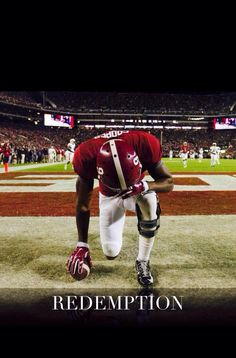 Who loves Amari Cooper (#9 Alabama Wide Receiver)? This Girl!