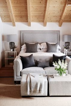 Spare Bedroom (houseandgarden.co.uk)