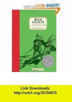 Wee Gillis (New York Review Childrens Collection) (9781590172063) Munro Leaf, Robert Lawson , ISBN-10: 159017206X  , ISBN-13: 978-1590172063 ,  , tutorials , pdf , ebook , torrent , downloads , rapidshare , filesonic , hotfile , megaupload , fileserve