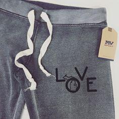 Live Love Michigan Giveaway