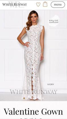 5ec3c6cc25e Shop Grace   Hart bridesmaid dresses   formal dresses at White Runway. Grace    Hart offer stylish range of bridesmaid dresses   formal dresses.