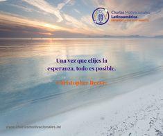 ¡Nunca pierdas las esperanza! Buen Lunes !!! Christopher Reeve, Cl, Movies, Never Lose Hope, Losing Hope, Good Monday, Small Talk, Films, Cinema