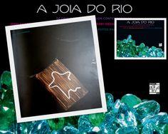 """# No livro  """"A Joia Carioca"""""""