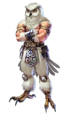 Olcadan is a character in the Soul series of fighting games. He appeared in Soulcalibur III. Fantasy Character Design, Character Concept, Character Inspiration, Character Art, Fantasy Races, Fantasy Rpg, Dnd Characters, Fantasy Characters, Furry Art