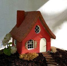 Yorkshire Cottage - sweet
