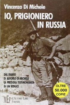 Battaglia di Nikolajewka, il 26 gennaio 1943 la morte di migliaia di italiani in Russia
