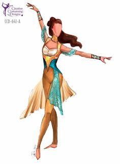 http://www.creative-costuming.com/index.htm