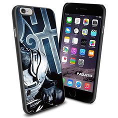 NFL St Louis Rams , Cool iPhone 6 Smartphone Case Cover Collector iphone TPU Rubber Case Black [By NasaCover] NasaCover http://www.amazon.com/dp/B0129CUKQ0/ref=cm_sw_r_pi_dp_FXLWvb045KXJK