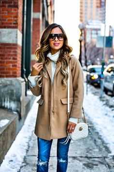 ef3671ca1fa A fashion, beauty   lifestyle blog written by Minneapolis based Maria  Vizuete.   summer and school   Pinterest   Minneapolis, Lifestyle blog and  Fashion ...