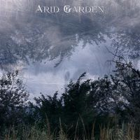 Abyss by AridGarden on SoundCloud