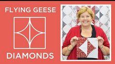 Missouri Star Quilt Company - Google+