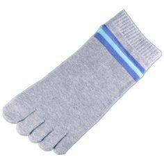 Disponible sur notre site: http://modebas.fr #Modebas.fr - Large choix de #chaussettes #collants et #leggings stock en #France  #fashion #style #me #love #like #beautiful #paris #bordeaux #toetoe #socks #stockilngs #tights #collantsopaques #nice #marseille #lille #lyon #montpellier #toulouse #nantes #rennes #lehavre #reims #strasbourg #mode