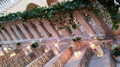 Bajada de escalera.  Encuentralo en www.pettyperezmanglano.com