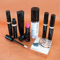 Ask me about the new line of Mary Kay® products! I personally love the Perfecting Concealer™. http://expi.co/013nV6