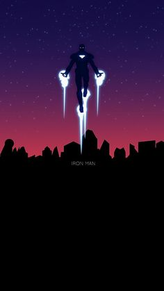 Iron Man, Flying, Minimalist, Marvel, click image for HD Mobile and Desktop . - the avengers - Wallpaper Iron Man Avengers, Marvel Avengers, Marvel Art, Marvel Dc Comics, Marvel Heroes, Captain Marvel, Iron Man Wallpaper, Ps Wallpaper, Tony Stark Wallpaper