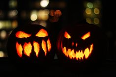 happy halloween by Simply Stardust, via Flickr