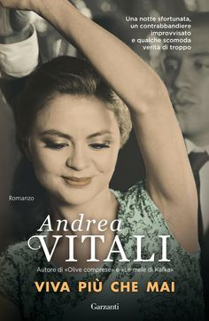 Calde novità in Libreria con i migliori autori italiani, saggio di Gio-Ma [ Saggio, Libri ] :: LaRecherche.it