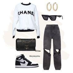 Fashion Women, Fashion Outfits, Virtual Fashion, Streetwear Fashion, Stranger Things, Street Wear, Outfit Ideas, Style Inspiration, Random