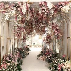 Wedding Backdrop Design, Wedding Stage Decorations, Backdrop Decorations, Wedding Themes, Wedding Designs, Wedding Venues, Flowers Decoration, Wedding Ideas, Wedding Aisles