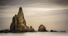 Sirenas by Blas Fuentes on 500px