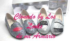 Los looks de mi armario: Habemus Clonazo:  Loafers de Chiara Ferragni en Al...