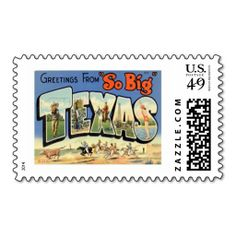 Greetings from Texas TX Stamps in each seller & make purchase online for cheap. Choose the best price and best promotion as you thing Secure Checkout you can trust Buy bestReview          Greetings from Texas TX Stamps today easy to Shops & Purchase Online - transferred directly secu...