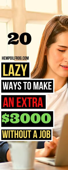 Make Money From Home, Way To Make Money, Make Money Online, Working For Amazon, Working Mom Tips, Legitimate Work From Home, How To Start A Blog, How To Make, Online Blog