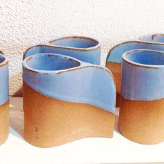 Ceramic QuintaldasArtes