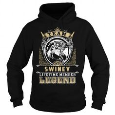 SWINEY,SWINEYYear, SWINEYBirthday, SWINEYHoodie, SWINEYName, SWINEYHoodies