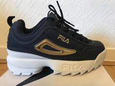 7 Best Disruptors images   Sneakers, Fila disruptors, Shoes