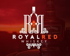 Royal Red Whiskey