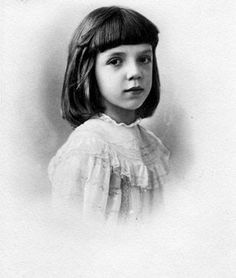 Her Royal Highness Princess Mafalda of Savoy (1902-1944). Princess Mafalda died a horrible death in the Nazi concentration camp at Buchenwald.