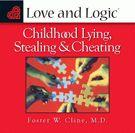 When Kids Lie :: Love and Logic Institute, Inc. | MyNewsletterBuilder