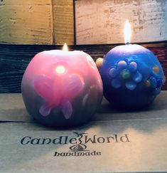 Candle World Handmade is a small family business which creates artistic candles using only the best ingredients. All our products are handmade without the use of moulds, giving uniqueness to each candle. Unique Candles, Best Candles, Candle Making, Carving, Create, Artist, Handmade, Craft, Hand Made