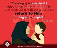 Die 99 Besten Bilder Von Eltern Im Islam Islam Eltern Und